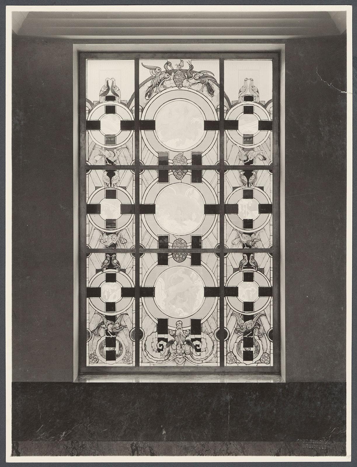 Fondation-Boghossian_Villa-Empain_1932_15