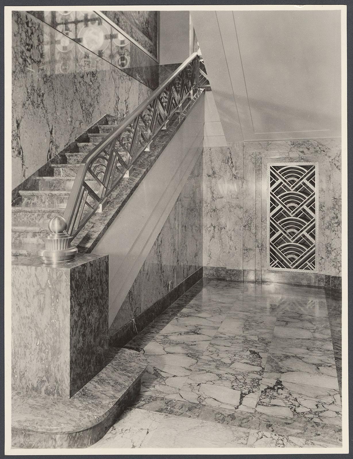 Fondation-Boghossian_Villa-Empain_1932_8