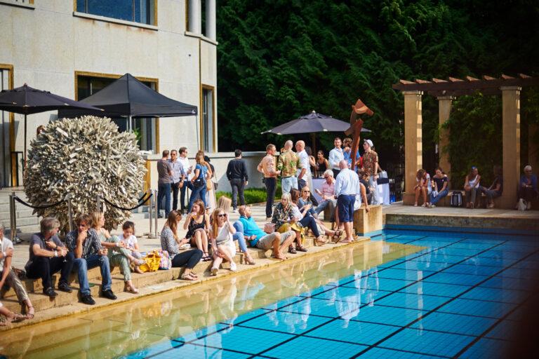 Fondation Boghossian_Summer Party3