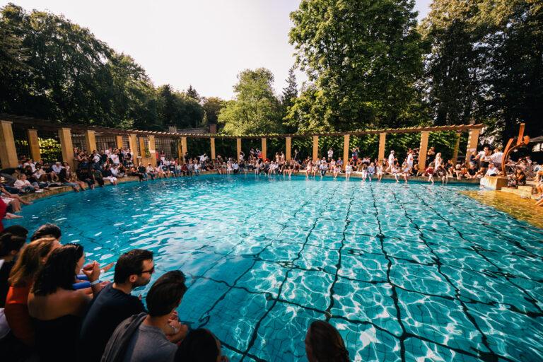 Fondation Boghossian_Summer Party7